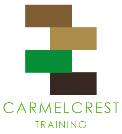 Carmelcrest Training Logo SMALL