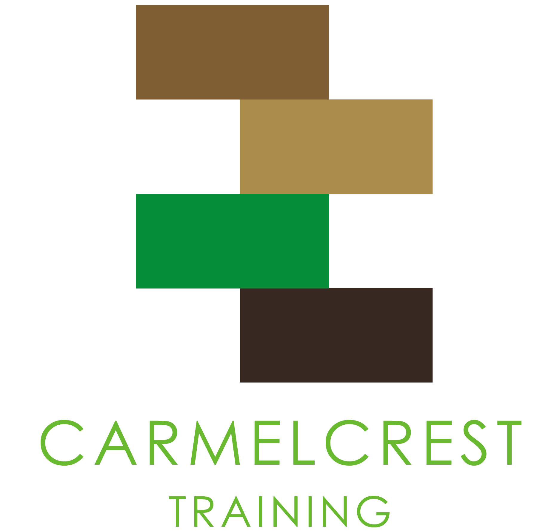 Carmelcrest Training